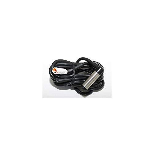 KOSO Geschwindigkeitsmesser für Zähler DB-01R / DB-01R+