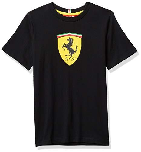 La Mejor Selección de Ferrari Scuderia Black los más solicitados. 11