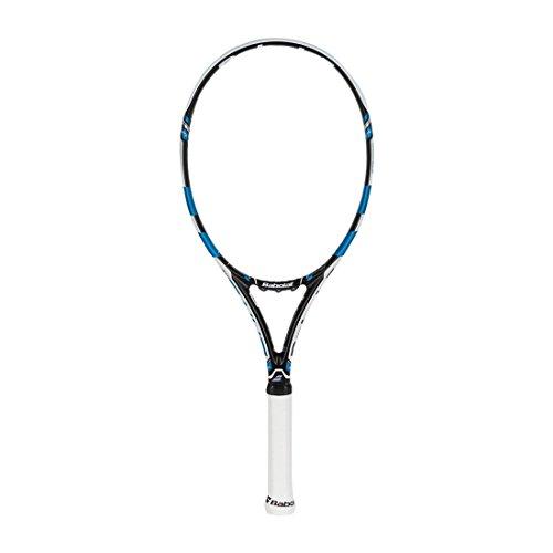 Babolat Tennisschläger Pure Drive Lite 2018 NC L2