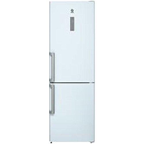Balay 3KF6625WE Independiente 324L A++ Blanco nevera y congelador - Frigorífico (324 L, SN-T, 14 kg/24h, A++, Compartimiento de zona fresca, Blanco)