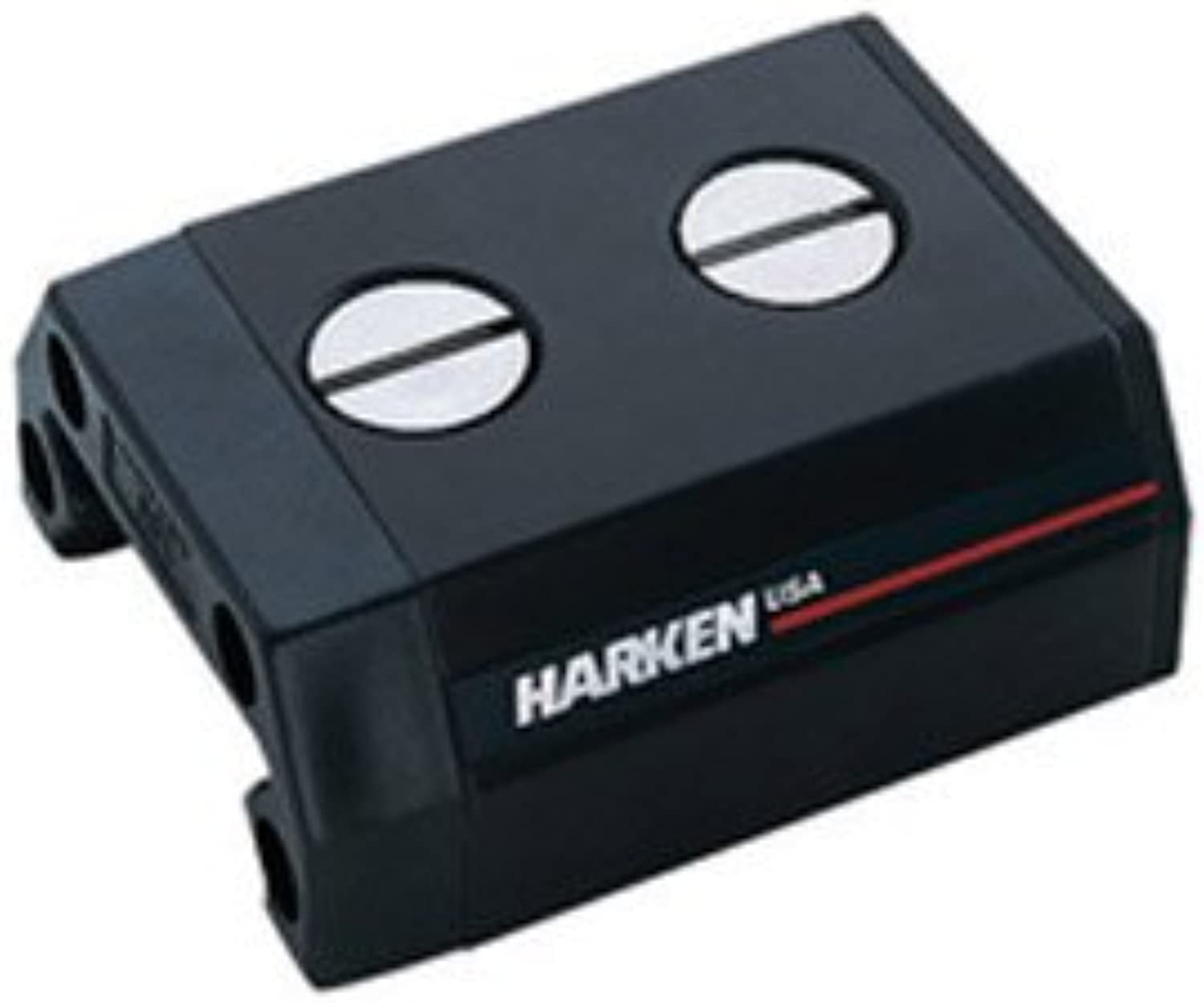 Harken 1702 Mini-Maxi End Stop