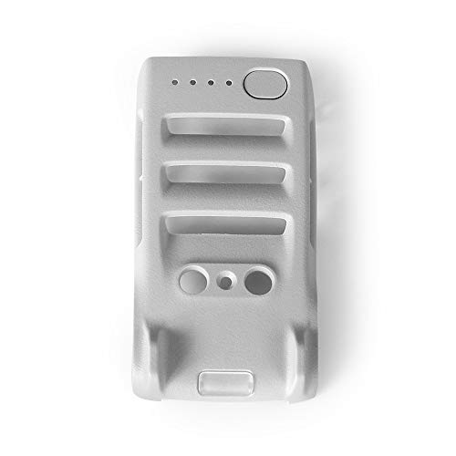 Original Body Shell Cover for DJI Mavic Mini Replacement Repair Spare Parts (Bottom Shell)