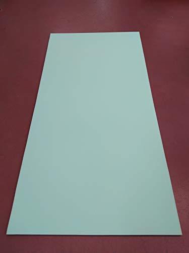 Plancha de espuma estándar dura (4cm)