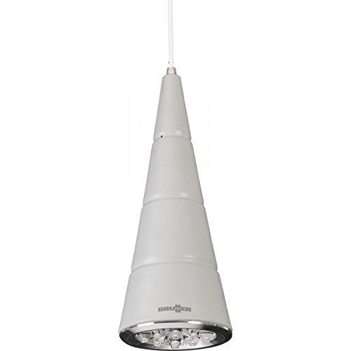 Brunner led-voortent lamp Ice Cream