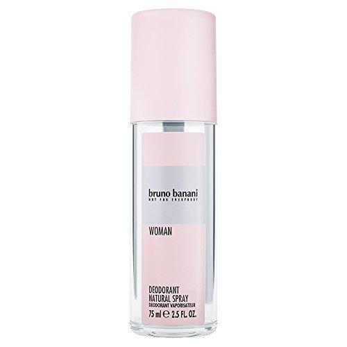 bruno 75 ml deodorantspray 75ml Deodorant Spray