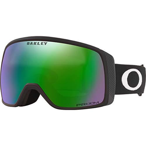 Oakley Unisex adulto FLIGHT-TRACKER-XS-0OO7106710623 SEGUIMIENTO-DE-VUELO-XS-0OO7106710623, (Mehrfarbig)