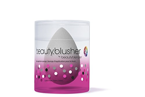 beautyblender Beautyblusher, 1er Pack