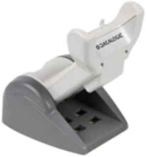 Datalogic GBT4400-HC Gryphon GBT4400 Handheld Bar Code Reader - Wireless1D, 2D - Laser - Imager - Omni-directional - Bluetooth