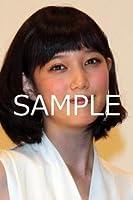 本田翼 生写真30枚