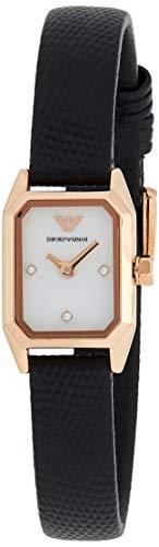 Reloj de Pulsera Emporio Armani - Mujer