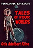 Tales of Four Worlds
