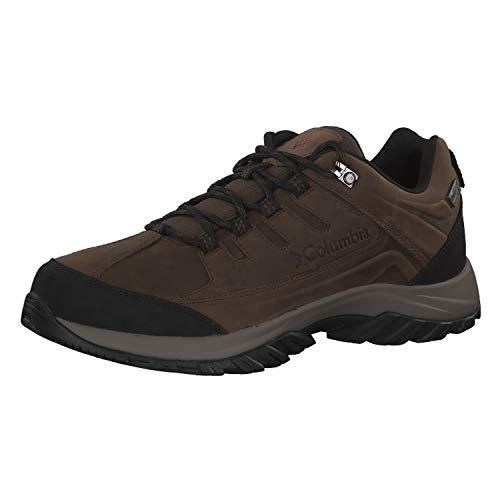Chaussures de Randonnée Columbia pour...