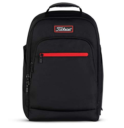 Titleist Players Backpack Rucksack