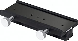 dovetail plate adapter