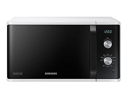 Samsung MG23K3614AW/EG Mikrowelle mit...
