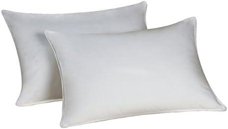 Top 10 Best hollander sleep products Reviews