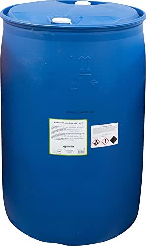 START Líquido Radiador Anticongelante Puro Azul 200kg