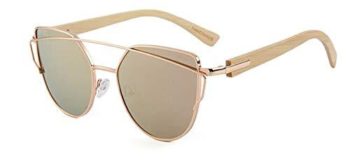 Hengtaichang Sunglasses NEW Designer Legs Sunglasses For Women Men Vintage Glasses Retro Gafas Oculos MC7 pink lense