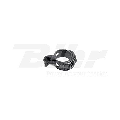 Polisport – 42823 – rubber voor bevestiging van gezichtsmasker