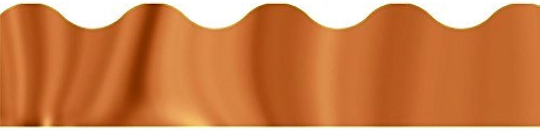 Trend Enterprises Inc. Kupfer Metallic Terrific Trimmers B00QFYCEBS | | | Charmantes Design  03e9ab