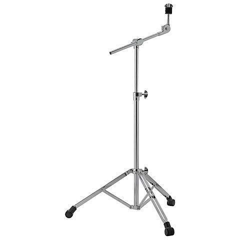 Sonor CBS 1000 Cymbal Boom Stand · Soporte para platos