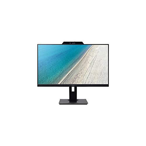 Acer 21.5IN IPS 1920X1080 16:9 4MS