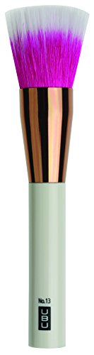Urban Beauty United Photo picots professionnel Idéal Silicone Brosse