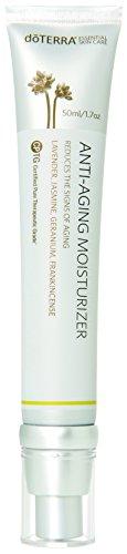 doTERRA - Anti-Aging Moisturizer - Essential Skin Care Collection - 1.7 oz