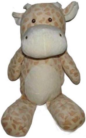 Kelly Baby Giraffe 20