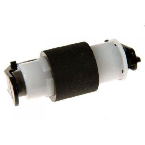 HP RM1-4840-000CN - Drucker-/Scanner-Ersatzteile (Roller, Laser-/ LED-Drucker, HP, Color Laserjet CP2025, 2320, M476, M375, M451DN, M475, M351, Schwarz, Weiß)