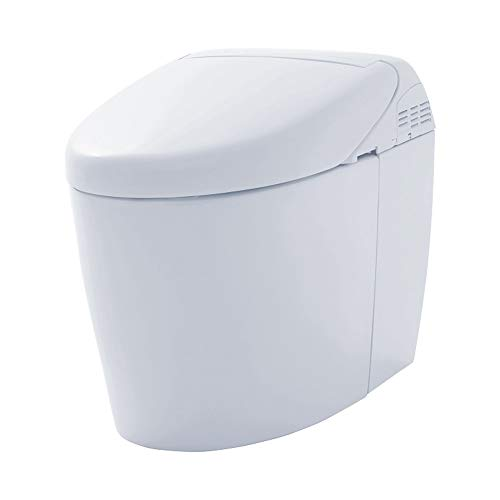 TOTO MS988CUMFG#01 NEOREST RH Dual Flush...