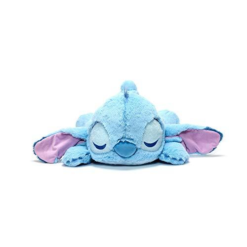 Disney Store Stitch Cuddleez Plüschtier Lilo & Stitch, groß