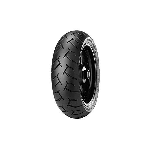 Pirelli Reifen Diablo Scooter Nieren 140/70-14m/c 68s TL