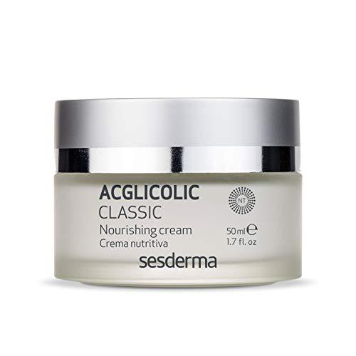 Sesderma Crème Nutritive Classique 50 Ml