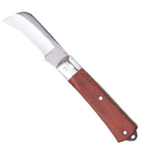 MARVEL(マーベル)『電工ナイフ(MEK-60)』