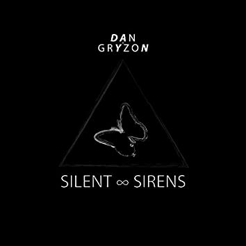 Silent Sirens