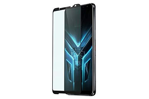 ASUS ROG Phone 3 Glass Screen Protector Schutzglas für Bildschirm N/A 1 Stück
