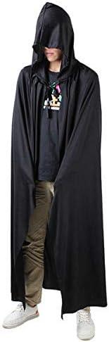 wangyy_0571 1 year warranty Popular overseas Figetsss Toys Death Hoody Long Cloak Halloween Tippe