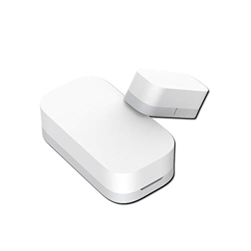 Original Xiaomi Aqara Intelligent Window Door Sensor ZigBee Version Control Smart Home Kit