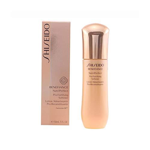 Shiseido Benefiance NutriPerfect Pro-Fortifying Softener, 150 ml