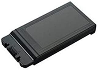 Panasonic Battery Pack for CF-54 Mk1 CF-VZSU0PW by Panasonic