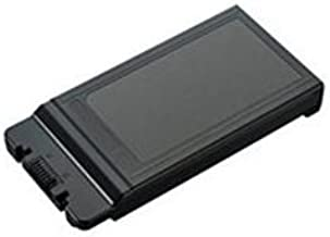 Panasonic Battery Pack for CF-54 Mk1 CF-VZSU0PW by Panasonic