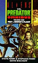 Best alien vs predator book series Reviews
