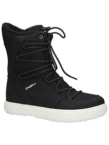 O'Neill Damen Stiefel Moanna Shoes