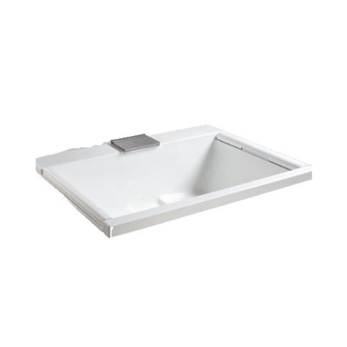 Big Save! Toto ABA991X#01FCP Neorest Air Bath SE with Hydrohands, White