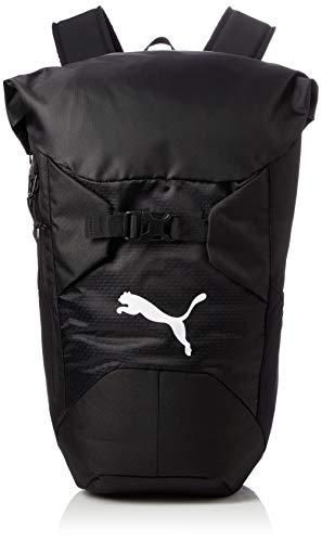 Puma ftblNXT Backpack Sac à Dos Mixte Adulte, Black, UA