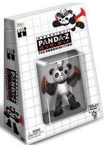 Panda-Z Vol.01