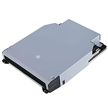 Blu-ray DVD Disc Drive Module Replacement Part for Sony PS3 Slim 120GB CECH-2001A KEM-450AAA KES-450A