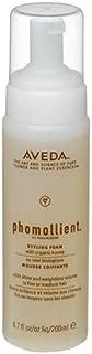 Aveda Phomollient, 6.7-Ounce Bottles