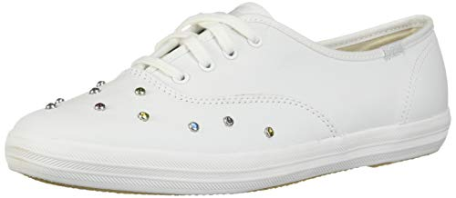 Keds Champion Starlight Leather Stud